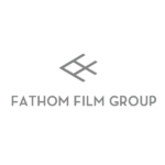 fathom film group