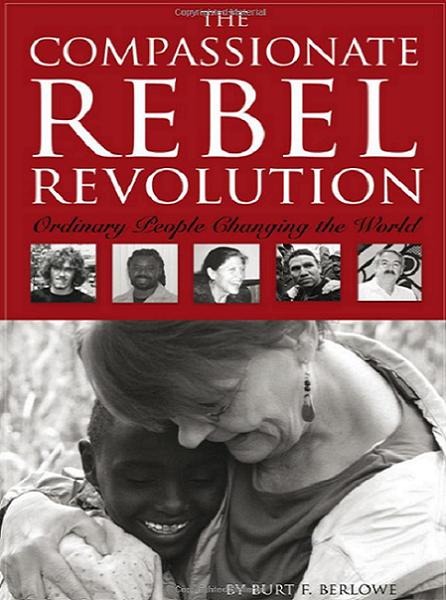Compassionate Revolution