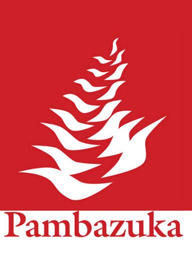pambazuka